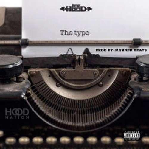 Ace Hood - The Type