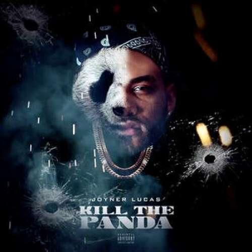 Joyner Lucas - Panda (Remix)