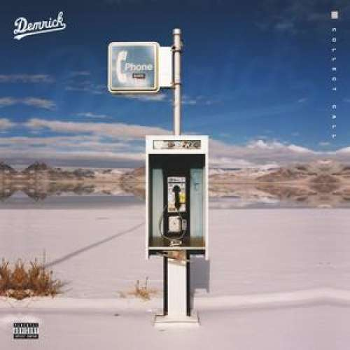 Demrick - Back In The Daze