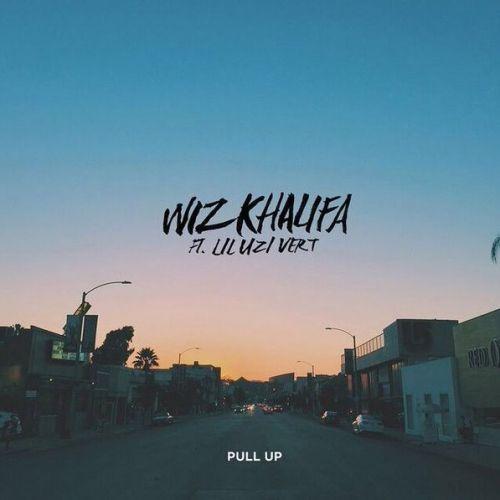 Pull Up - Wiz Khalifa