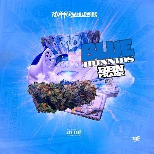 Various Artists - Blue Hunnids
