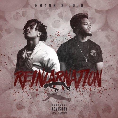 Reincarnation - Emann & JoJo (DJ Shon)