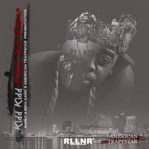 American Trappstar - Kidd Kidd