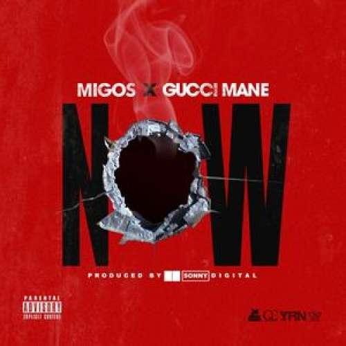 Migos - Now