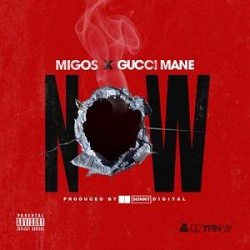 Now - Migos
