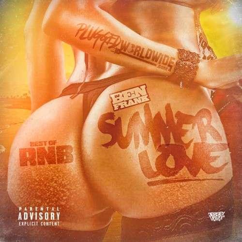 Various Artists - Summer Love