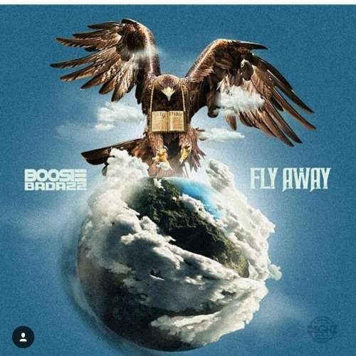 Boosie Badazz - Fly Away