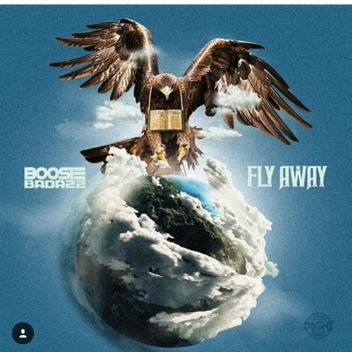 Fly Away - Boosie Badazz