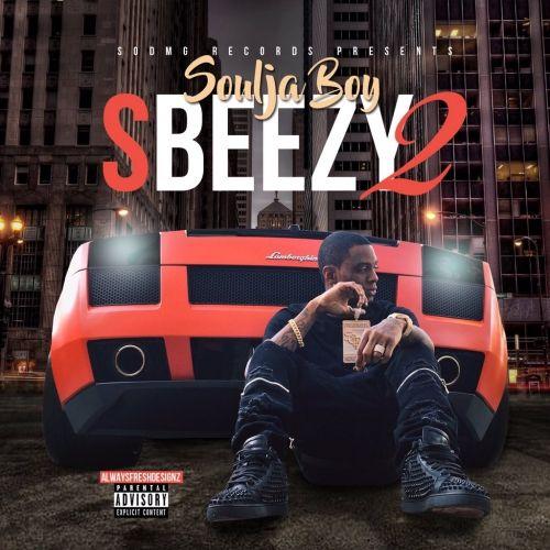 S. Beezy 2 - Soulja Boy