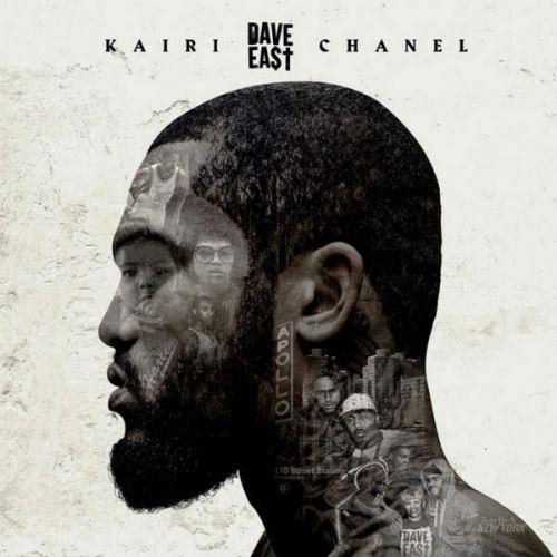 Kairi Chanel - Dave East