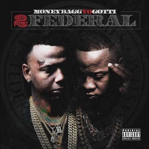 Moneybagg Yo Height: Moneybagg Yo & Yo Gotti (Cocaine Muzik Group