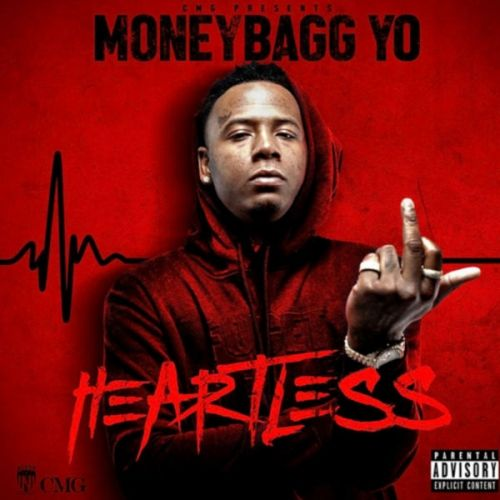 Heartless - MoneyBagg Yo (CMG)