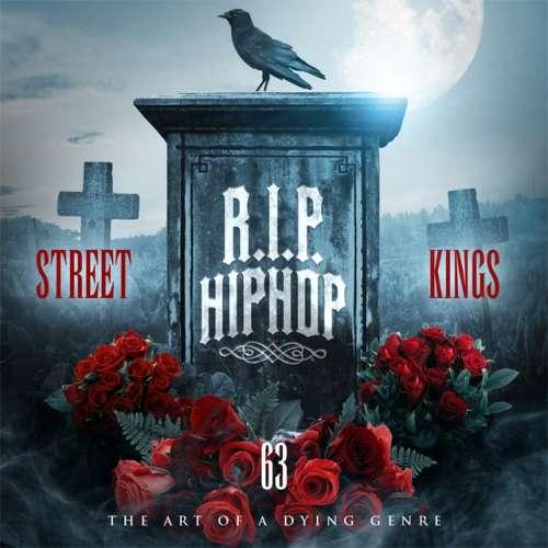 DJ Triple Exe - Street Kings 63