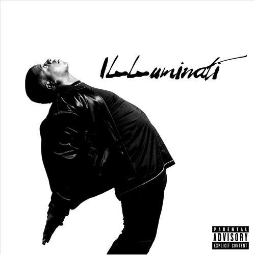 Illuminati - Blac Youngsta