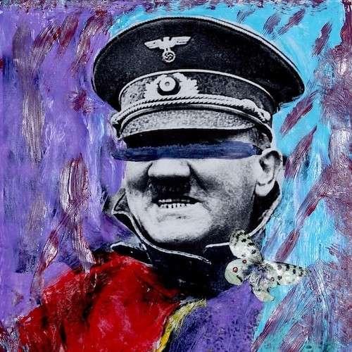 Westside Gunn - Hitler On Steroids