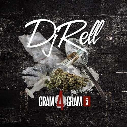 Various Artists - Gram 4 Gram 3