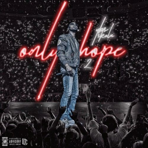 Only Hope 2 - YBS Skola