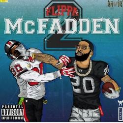 Skippa Da Flippa - Flippa McFadden 2
