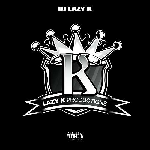 Various Artists - Lazy K Productions