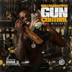 WillThaRapper - Gun Control