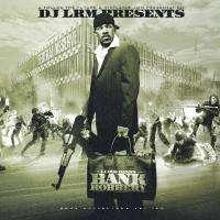 Lloyd Banks - The Bank Robbery