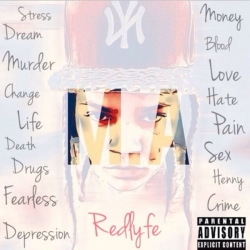 Young M.A - M.A The Mixtape