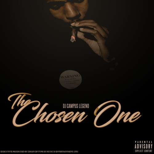Various Artists - The Chosen One