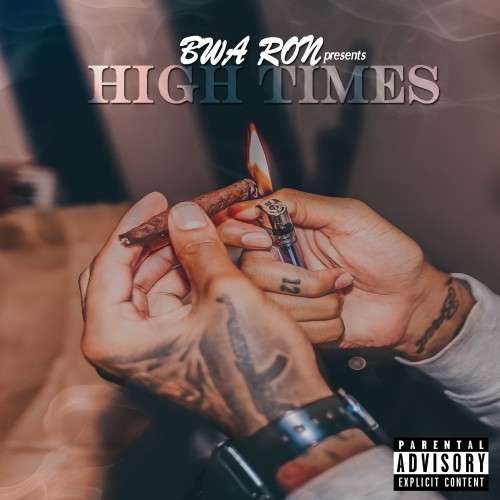 Various Artists - High Times