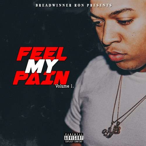 Various Artists - Feel My Pain