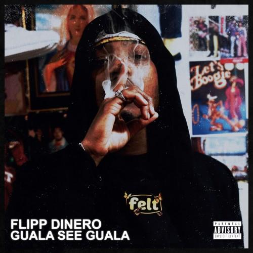 GuaLa See GuaLa - Flipp Dinero