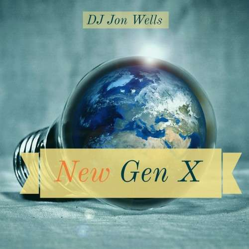 Various Artists - New Gen X