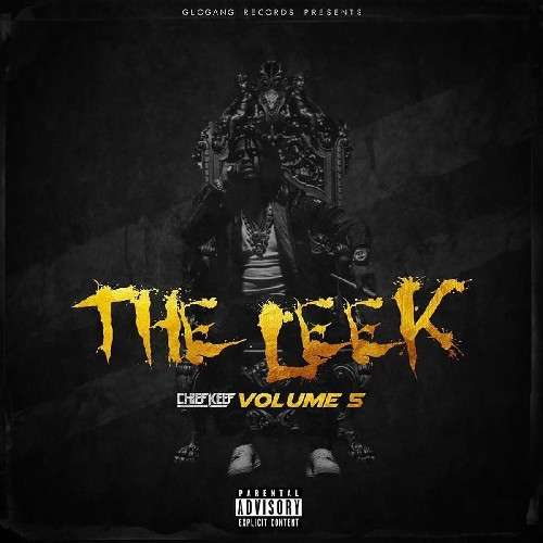 Chief Keef - The Leek 5