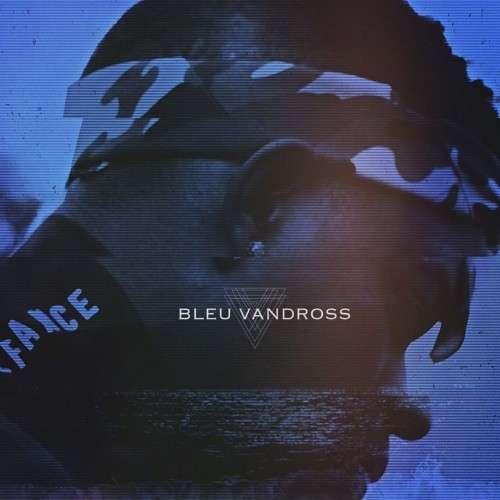 Yung Bleu - Bleu Vandross