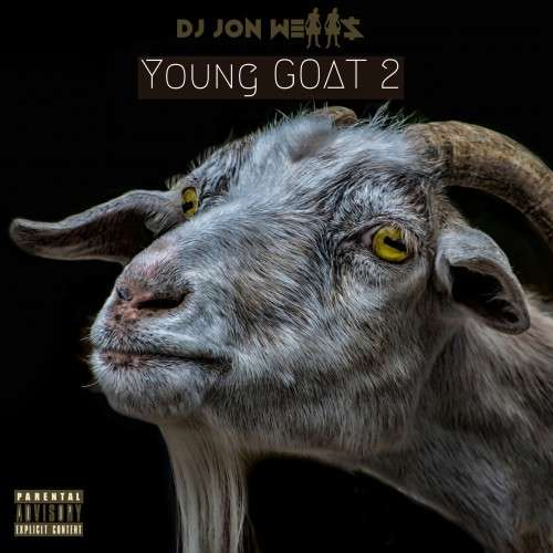 Various Artists - Young Goat 2