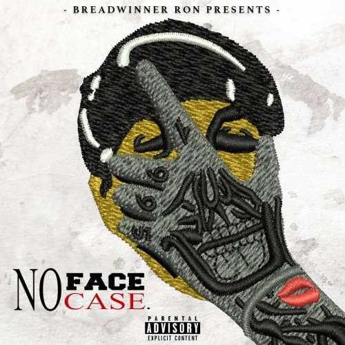 Various Artists - No Face No Case