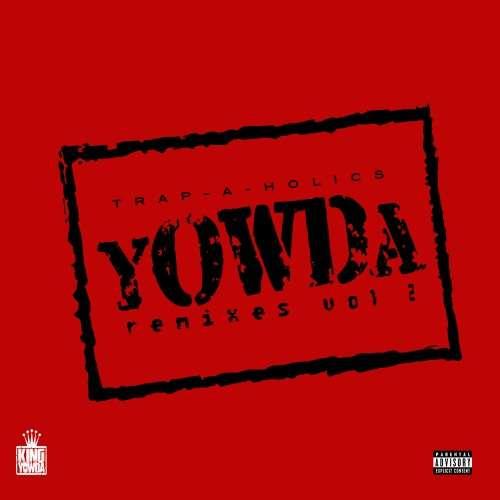 Yowda - Remixes 2