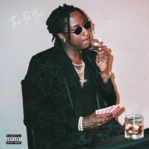 This For You - K Camp