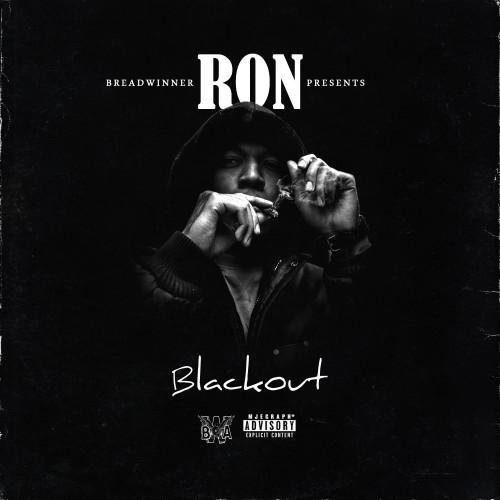 Blackout - BWA Ron