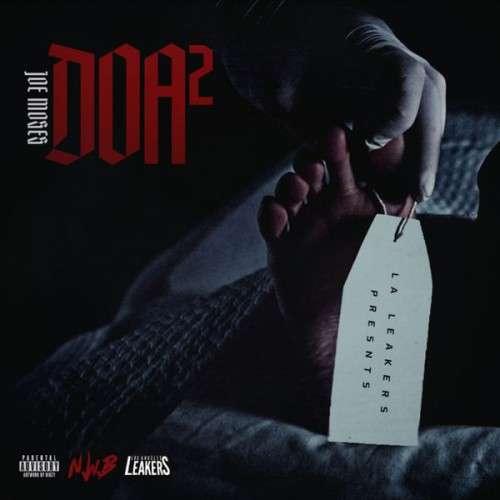 Joe Moses - DOA 2