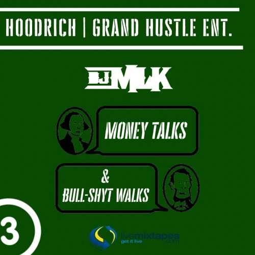 Various Artists - Money Talks 3