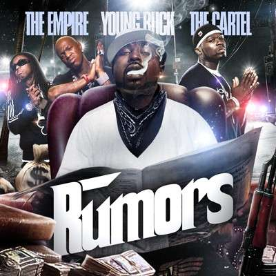 Young Buck - Rumors