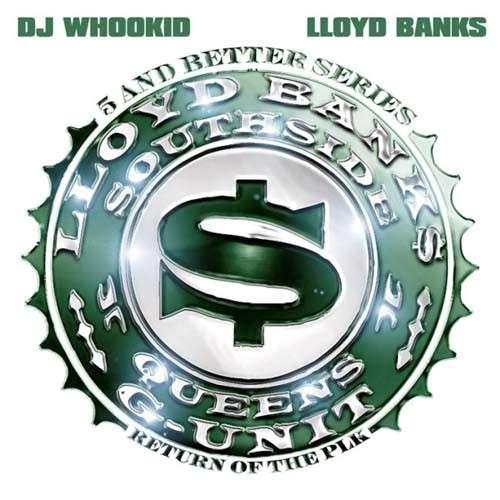 Lloyd Banks - Return Of The PLK