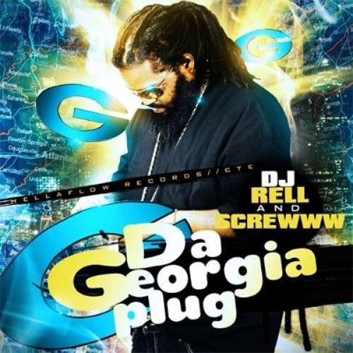 Screwww - Da Georgia Plug