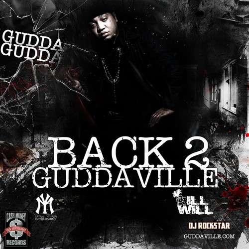 Gudda Gudda - Guddaville 2