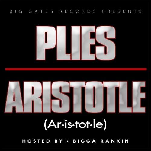 Plies - Aristotle