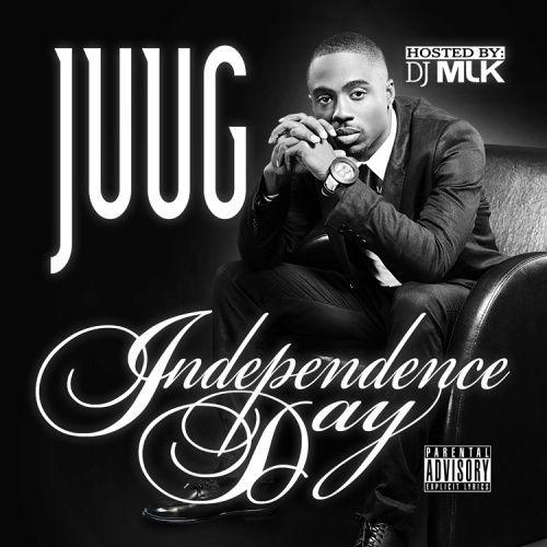 Independence Day - Juug (DJ MLK)