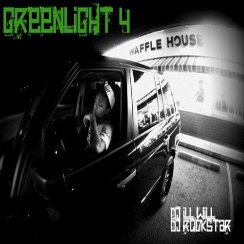Greenlight 4 - Bow Wow (DJ Ill Will, DJ Rockstar)