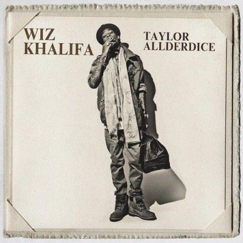 Taylor Allderdice - Wiz Khalifa (Taylor Gang Music)