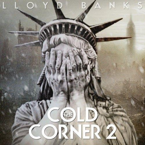 The Cold Corner 2 - Lloyd Banks