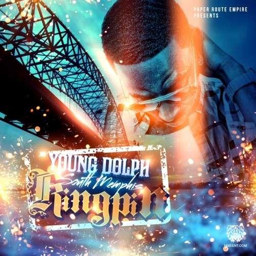Young Dolph - South Memphis Kingpin
